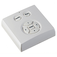 Acheter Mini-clavier RFID Z-Wave