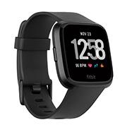 Acheter Montre Fitbit Versa