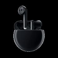 Acheter Ecouteurs sans fil Huawei Freebuds 3