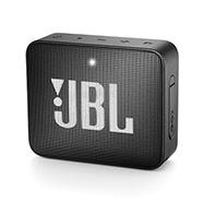 Acheter Mini enceinte Bluetooth JBL GO 2