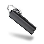 Acheter Oreillette Bluetooth Plantronics Explorer 100