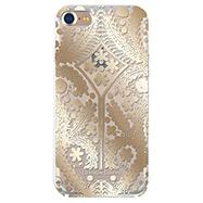 Acheter Coque Paseo Christian Lacroix iPhone 7