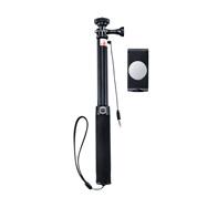Acheter Mini Perche Selfie Filaire BBC