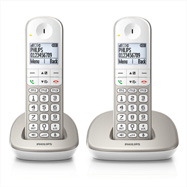 Acheter Philips XL490