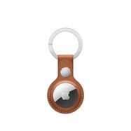 Acheter Porte-clés en cuir AirTag