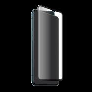 Acheter Film Force Glass pour OPPO Reno 2Z