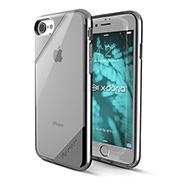 Acheter Coque Xdoria Revel pour iPhone 7, 8