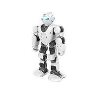 Acheter Robot UBTECH Alpha 1S