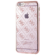 Acheter Coque Guess iPhone 6, 6S