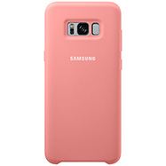 Acheter Coque Silicone Samsung Galaxy S8