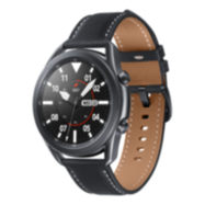 Acheter Montre Samsung Galaxy Watch3 4G 45 mm