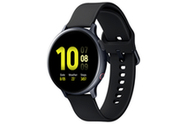 Acheter Montre Samsung Galaxy Watch Active2 4G Aluminium 44mm