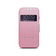 Acheter Etui à rabat Moshi SenseCover pour iPhone 7, 8