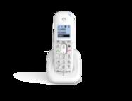 Acheter Alcatel XL785 Extra