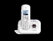 Acheter Alcatel XL785 Solo avec répondeur