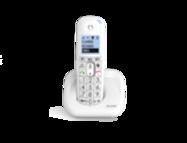 Acheter Alcatel XL785 Solo