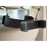 Acheter Support voiture tablette Kenu Airvue pour appui-tête