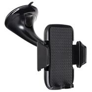 Acheter Support auto universel Xqisit pare-brise ou grille ventilation