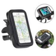 Acheter Support vélo et moto avec housse de protection XQISiT