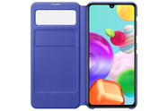 Acheter Étui à rabat S View pour Samsung Galaxy A41