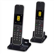 Acheter Tel HD Allure duo
