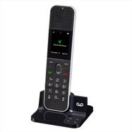 Acheter Tel HD Allure Solo