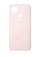 Acheter Coque Touch Silicone pour Xiaomi Redmi 9C