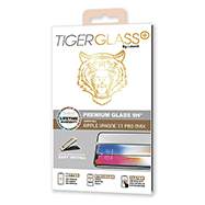 Acheter Film de Protection Tiger Glass pour iPhone 11 Pro Max