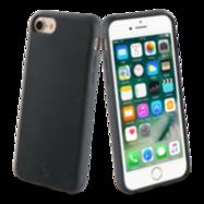 Acheter Coque Bambou pour Iphone SE
