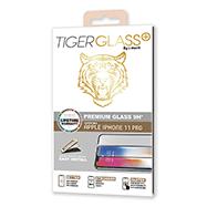 Acheter Film Tiger Glass pour iPhone 11 Pro
