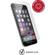 Acheter Film verre trempé Force Glass iPhone 6 Plus, 7 Plus, 8 Plus