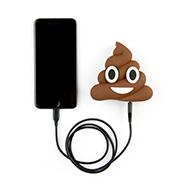Acheter Batterie de secours MojiPower poo