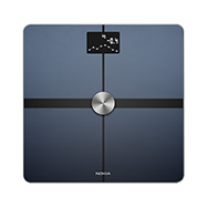 Acheter Pèse personne Withings Body+