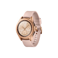 Acheter Montre Samsung Galaxy Watch or 42mm