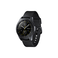 Acheter Montre Samsung Galaxy Watch noir