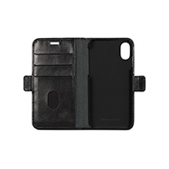 Acheter Folio Lynge Dbramante iPhone X-XS