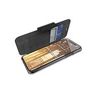 Acheter Folio XDoria Engage Noir iPhone XS