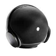 Acheter Enceinte Motorola Sphère