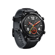 Acheter Huawei Watch GT Sport