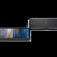 Acheter Coque Sony Xperia 10