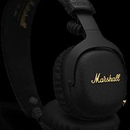 Acheter Casque sans fil Marshall Mid A.N.C à réduction de bruit