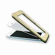 Acheter Film Tiger Glass Pour iPhone 6 Plus, 7 Plus, 8 Plus
