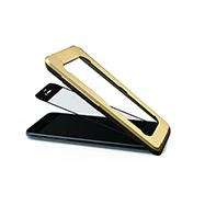 Acheter Film Tiger Glass Pour iPhone 6/6S Plus, 7 Plus, 8 Plus