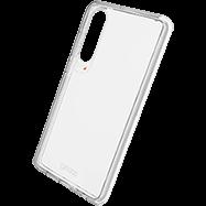 Acheter Coque transparente Gear4 pour Huawei P30