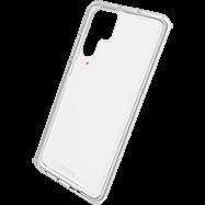 Acheter Coque transparente Gear4 pour Huawei P30 Pro