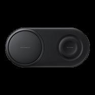 Acheter Chargeur sans fil Duo Samsung