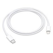 Acheter Câble Apple USB-C vers Lightning 1m