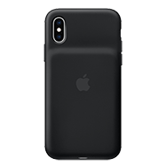 Acheter Smart Battery Case Apple iPhone XS