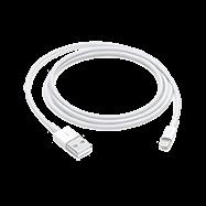 Acheter Câble Apple Lightning vers USB (1m)