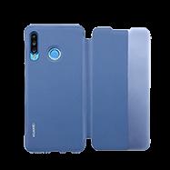 Acheter Etui à rabat Huawei P30 Lite